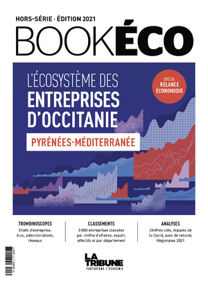 Une Book Eco 2021