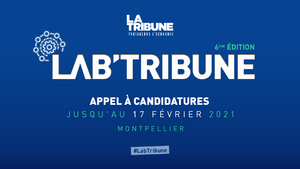 Lab'Tribune