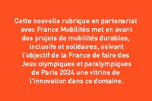 Mobilité : Cap 2024 v2