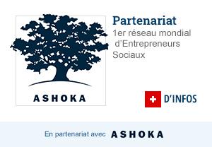 Bouton_Club des Partenaires_ASHOKA-refonte