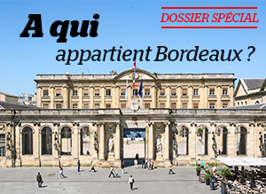 box dossier Bordeaux