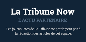 Bloc Image La Tribune Now