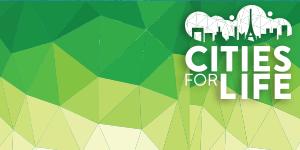 Cities For Life : un événement La Tribune