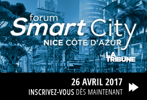 Smart City Nice HP