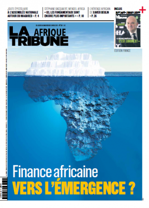 LTA M6 Finance africaine