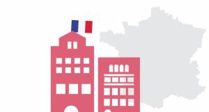 Les entreprises familiales françaises