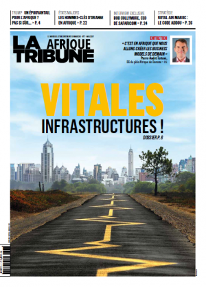 M7 couverture infrastructure LTA