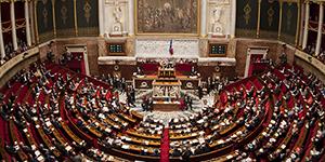 Législatives 2017 Colonne droite