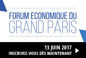 Forum éco grd Paris juin 2017