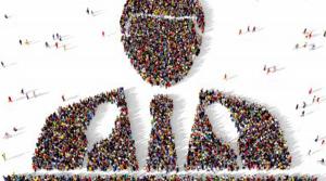 Voxe.org, l'innovation française qui réenchante la politique