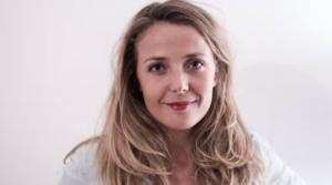 Agathe Wautier : « La Tech française est un puissant moteur d'attractivité »