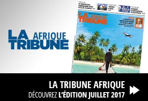 La Tribune Afrique Edition été 2017
