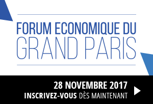 Forum Economique