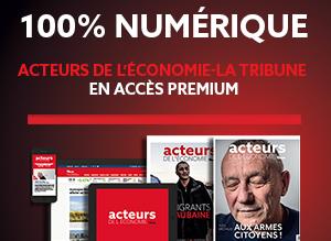 OFFRE-NUMERIQUE-Premium-300x219_2017