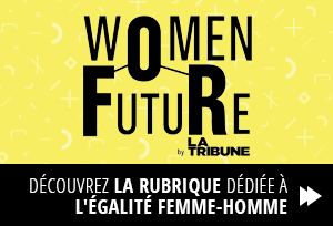 Women For Future