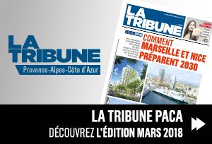 Edition Marseille Mars 2018