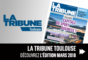 Promo Edition Toulouse 245
