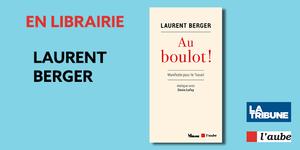 Livres-6-BERGER.png