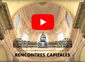 Vignette-Site-Rencontres-capitales-300x219_2018_Bis.jpg