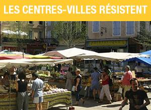 Vignette-Site-CENTRES-Villes-300x219_2018_Bis