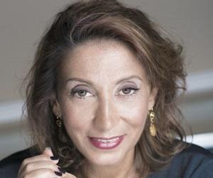 Elena Gihan