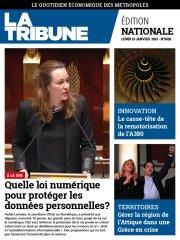 UNE QN 2015.01.19