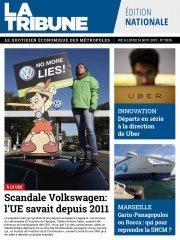 UNE QN 2015.11.14