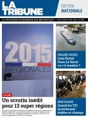UNE QN 2015.12.07