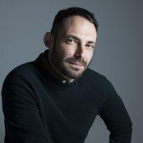 Marc Endeweld, journaliste, enquête, investigation,