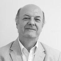 Alfred Mignot - Redacteur en Chef Hebdo