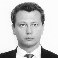Fabrice Gliszcynski - page journaliste