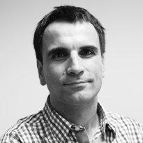Fabien Piliu - page journaliste