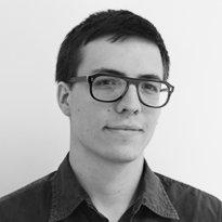 Laszlo Perelstein - page journaliste
