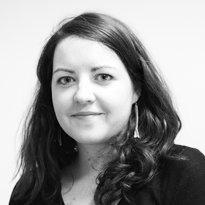 Marina Torre - page journaliste