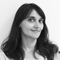 Giulietta Gamberini - page journaliste