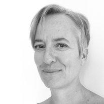 Dominique Pialot - page journaliste