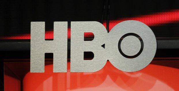 Hbo lance un projet de serie derivee de game of thrones