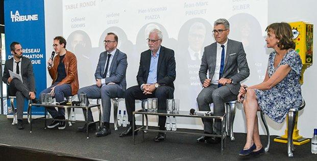 Forum Santé 2018