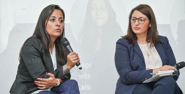 Forum Santé Innovation