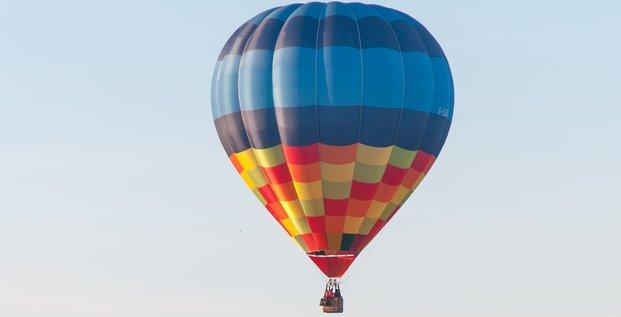 Annonay-Fete_de_la_montgolfière