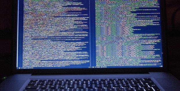 cyberattaques, piratage informatique