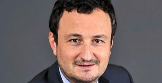 Boursorama Benoît Grisoni