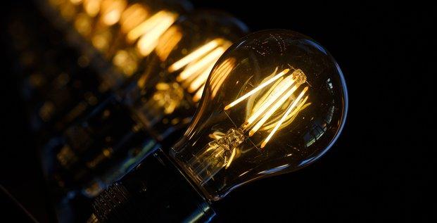 ALTDE_Smart lighting, l'innovation éclairée