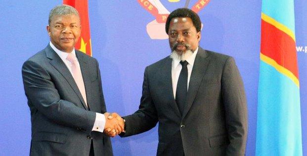 Kabila Lourenço
