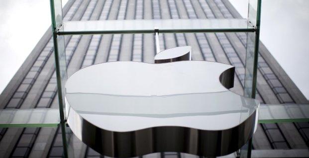 Les pratiques d'apple et de son app store devant la cour supreme americaine