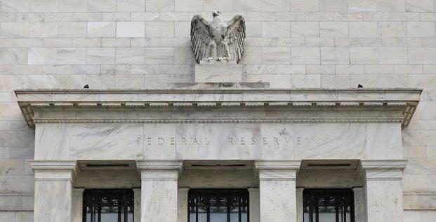 Usa: le senat confirme clarida a la vice-presidence de la fed