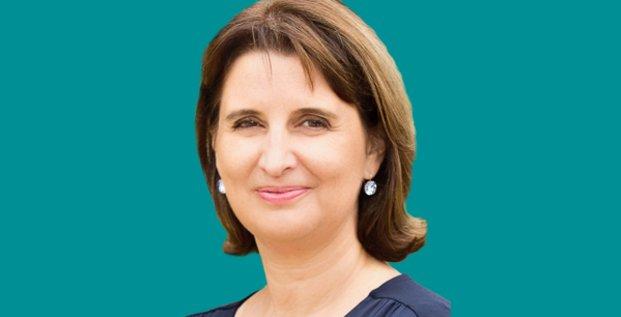 Corinne Schmitz