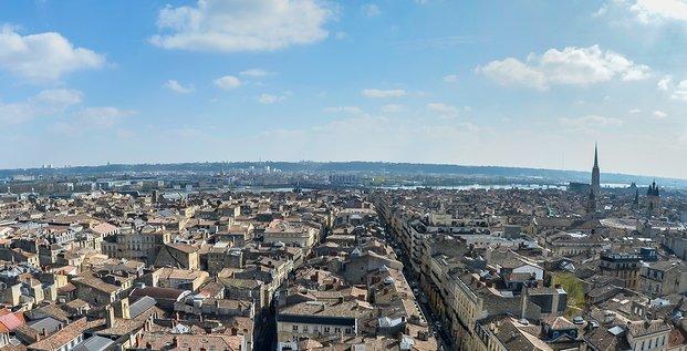 Airbnb Bordeaux