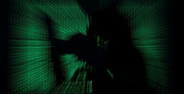 La firme de cybersecurite darktrace valorisee 1,65 milliard de dollars
