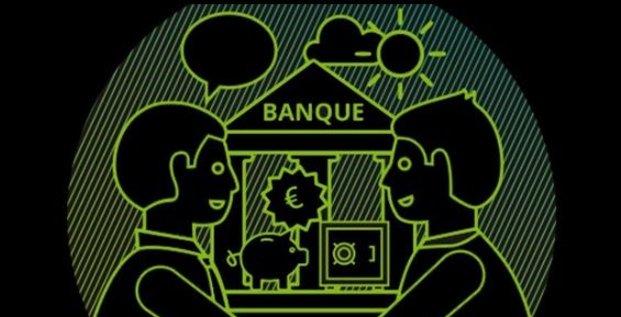 Banques TPE PME Deloitte